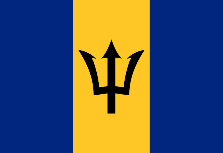 Celebrate Barbados – Happy Independence Day! - Foodica