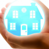 Odd Cents - How to Choose the Best Home Insurance Policy - Foodica