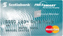 Scotiabank PriceSmart Diamond MasterCard