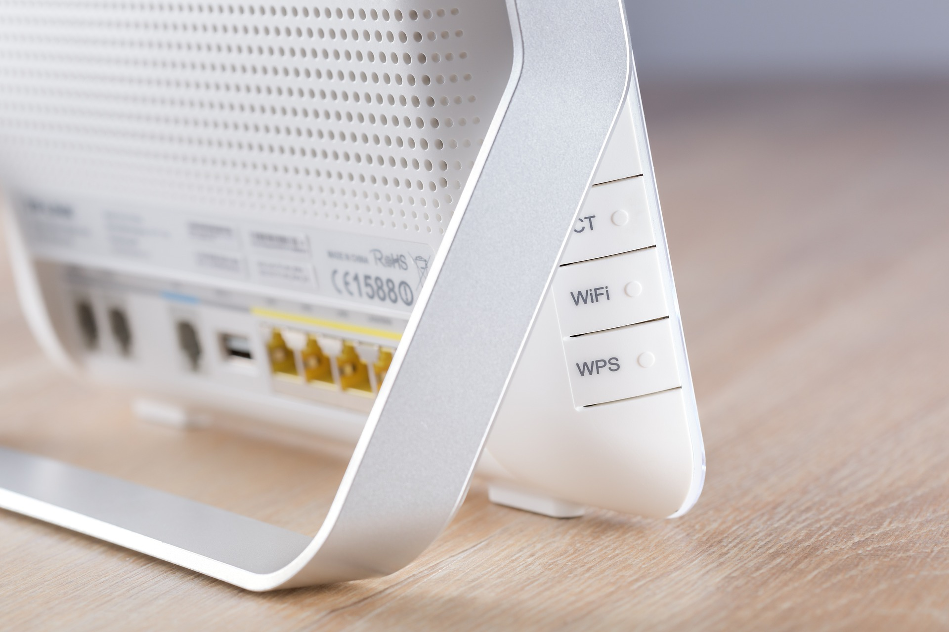 landline and broadband deals