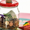 Odd Cents - Why You Should Compare Savings Accounts - Foodica