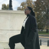 Odd Cents - Personal Finance Interview_ Kristin from Debt Free Black Girl - Foodica