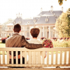 Odd Cents - Odd Love_ Finding Your Financial Soulmate - Foodica