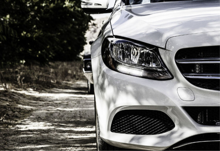 What You Should Know Before Leasing a Car - Foodica