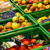 Odd Cents - 11 Blogs on How to Save Money at the Supermarket - Foodica