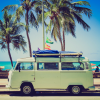 Odd Cents - 12 Articles that Teach You How to Save Money on Road Trips - Foodica