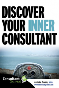 Discover Your Inner Consultant