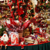 Five Benefits of Early Christmas Shopping - Foodica