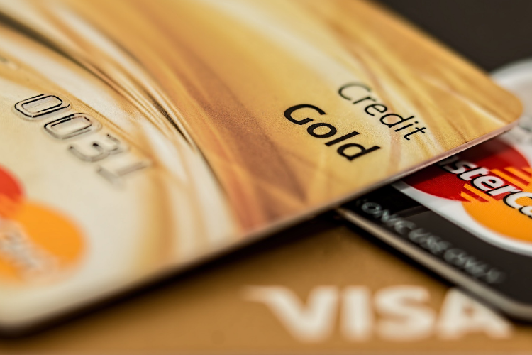 Five Credit Card Tips to Remember - Foodica