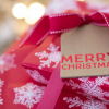 Five Great Christmas Gifts on a Budget - Foodica