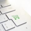 Five Websites For Online Shopping - Foodica