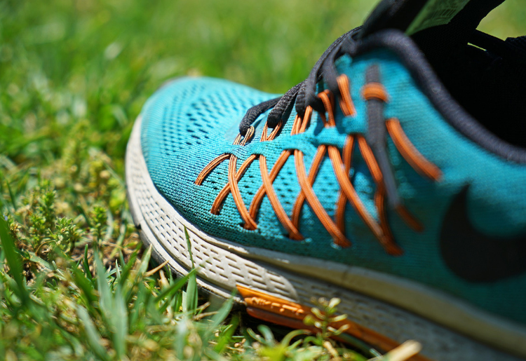 Frugal Fitness - Walking (Part 2) - Foodica