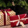 5 Last Minute Christmas Gifts You Can Make Quickly