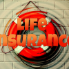 Pros and Cons of Life Insurance - Foodica