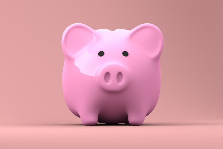 Today is World Savings Day! - Foodica