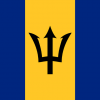 You Can Get it in Barbados - Foodica