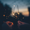 10 Budget-Friendly Ways To Ring in The New Year - Foodica