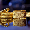 Cash For Gold – Is It a Scam_ - Foodica