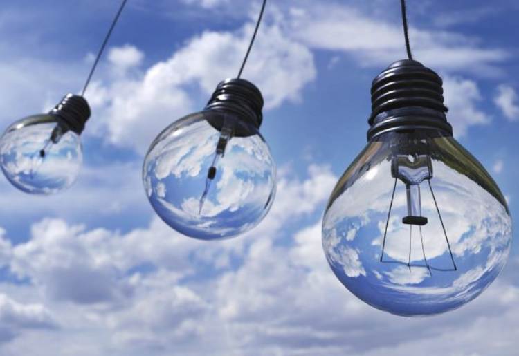 Five Ways to Trim Your Electricity Bill - Foodica