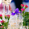 How To Plan a Party at Home on a Budget - Foodica