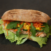Lunch Box Recipe – Basic Tuna Sandwiches - Foodica