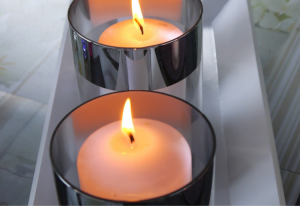 7 Candle Businesses - Renee Scentsationz - Foodica