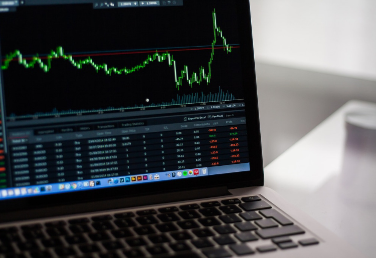 Beginners' Tips for Trading on the Stock Market- Foodica