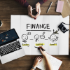 Favourite Posts of the Week – Financial Stalwarts Edition - Foodica