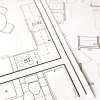 How to Find House Plans for Free - Foodica