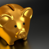 Odd Cents - How to Start Saving From Your First Pay Cheque - Foodica