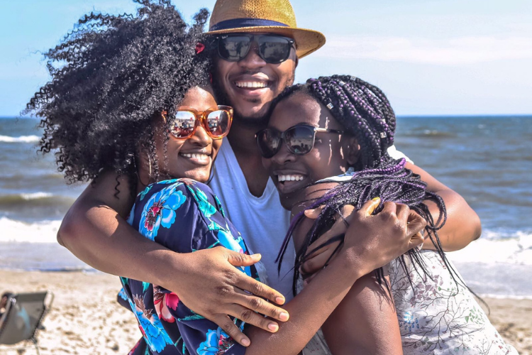 Odd Cents - Financial Checklist for Newcomers to the Caribbean