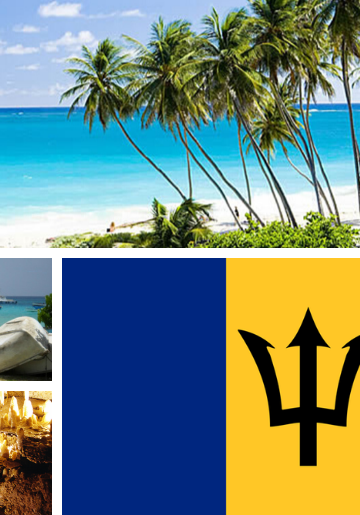 Odd Cents - Five Financial Lessons From Independence Day in Barbados