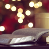 Odd Cents - 7 Financial Lessons From the Birth of Jesus