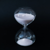 Odd Cents - Why Time is Priceless