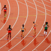 Odd Cents - Why Retirement is Like the Olympics